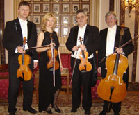 belgrade_string_quartet